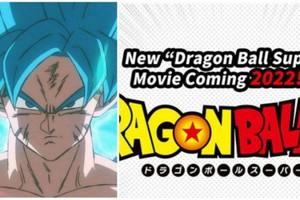 Anime Dragon Ball Super lại sắp sửa tái xuất, fan cuối cùng cũng đợi được đến ngày này