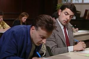 Game thủ gây sốc khi phân tích game vào bài thi tuyển sinh khiến giáo viên hoang mang tột độ khi đọc