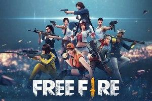Chiến lược quảng cáo đưa Free Fire trở thành tựa game trăm triệu đô la, lý giải nguyên nhân vượt mặt PUBG Mobile ở các thị trường quan trọng