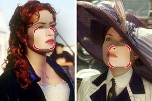 7 lỗi sai của Titanic từ siêu nhỏ cho tới