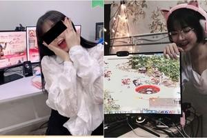 """Thuê hot girl livestream, mời streamer lộ clip 18+ làm đại sứ, game thủ bị lừa bởi VLTK """"chính chủ"""""""