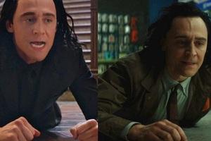 Điểm qua những easter egg thú vị trong Loki tập 2: Ragnarok được réo tên liên tục, Việt Nam cũng
