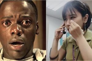 Game thủ quốc tế mê mẩn đến phát cuồng với chất giọng ngọt ngào, quyến rũ từ tựa game của Việt Nam