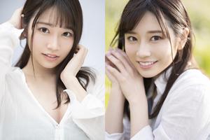 Trở lại nghề cũ, tiểu mỹ nhân 18+ tạo cú sốc khó tin, phá cả kỷ lục của Yua Mikami