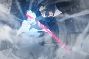 6 đối thủ đã chết sau khi chiến đấu với Boruto, đụng phải con trai Naruto đúng là