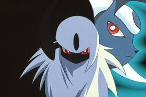 Loạt Pokémon được lấy cảm hứng từ những con quái vật truyền thuyết