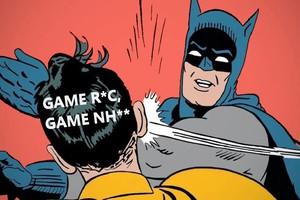 Lý do gì mà niềm tự hào game Việt tỷ đô, đạt 1 tỷ lượt tải trên Google Play lại bị ghét bỏ đến mức này?