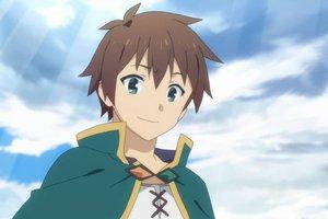 Những đặc quyền có 1-0-2 dành riêng cho nhân vật chính isekai anime (P.1)