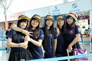 Hoài niệm về nhóm game thủ nữ Việt Nam, còn đâu quá khứ hoàng kim?