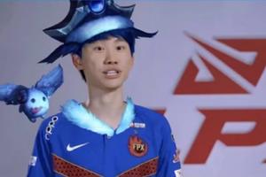 Doinb tiết lộ lý do quyết tâm vô địch CKTG 2021: Giành cup để