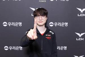 Dân mạng Hàn Quốc bình chọn top tuyển thủ hàng đầu CKTG 2021: LPL