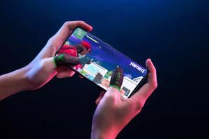 Sướng như giới game thủ, thiết bị gaming liên tục cải tiến, chẳng khác nào cuộc chạy đua công nghệ!