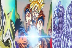 One Piece: Top 10 trái ác quỷ có thể