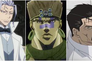 """Những phản diện """"ác từ đầu đến cuối"""" khiến nhiều fan phẫn nộ trong anime"""