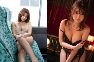 Bức xúc vì bị phụ huynh soi mói, mỹ nhân Nhật Bản lẳng lặng chuyển sang làm diễn viên 18+