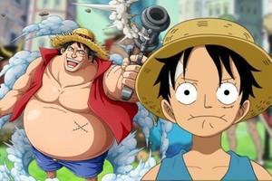One Piece: Dù chỉ là kẻ giả mạo nhưng Demaro Black và Luffy vẫn có sáu điểm tương đồng