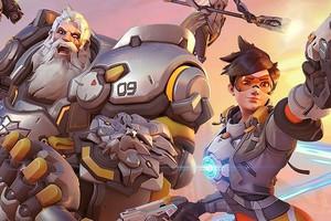 """Thảm họa tiếp tục giáng xuống Blizzard, """"cha đẻ"""" Overwatch 2 rời công ty"""