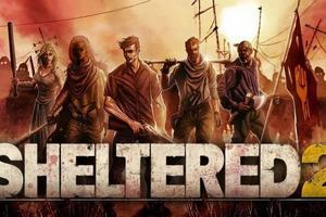 [Review] Sheltered 2: Thử thách khó nhằn và đầy thú vị trong thế giới hậu tận thế