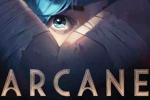 Riot công bố trailer choáng ngợp của Arcane, ấn định ngày phát sóng trên Netflix vào tháng 11 năm nay!