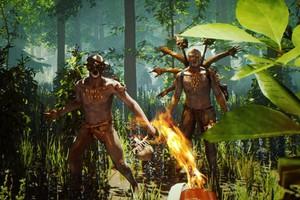 Những tựa game Battle Royale đang miễn phí trên Steam, nhanh tay đừng bỏ lỡ