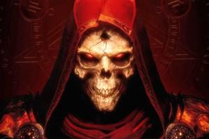 Vừa ra mắt, Diablo II: Resurrected đã khiến hàng trăm game thủ than phiền