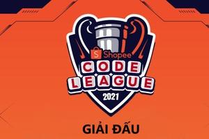 Shopee Code League 2021: Bạn đã sẵn sàng trở lại đường đua lập trình trực tuyến lớn bậc nhất khu vực?
