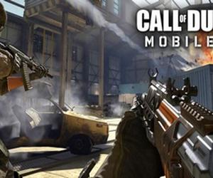 Cộng đồng tranh luận gay gắt về việc Call of Duty Mobile bị chê bai là tựa game mất cân bằng