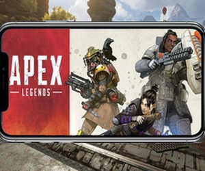 EA xác nhận Apex Legends Mobile đang được phát triển: Dự kiến sẽ là đối thủ đáng gờm của PUBG Mobile và Free Fire