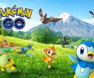 Chăm lo cho game thủ như Pokemon Go, thế này thì thoải mái ở nhà mà không lo dịch bệnh rồi
