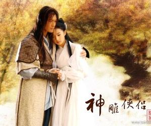 12 bộ phim huyền thoại của màn ảnh Hoa ngữ, nhắc đến thôi là lại bồi hồi nhớ về ngày ấu thơ!