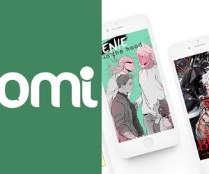 Phỏng vấn cùng COMICOLA - Nhà phát triển ứng dụng đọc truyện tranh bản quyền hàng đầu Việt Nam và những vấn đề với truyện tranh Việt