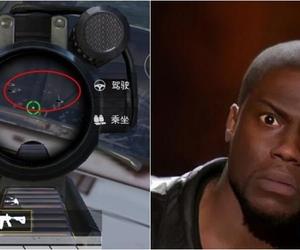 Xả hàng nghìn viên đạn cùng trăm lần thử nghiệm, game thủ khám phá ra bí mật không ai biết về ô tô trong PUBG Mobile