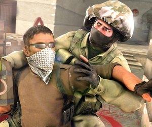 Những game bắn súng đình đám trên PC chuyển thể sang Mobile tại Việt Nam, hai người ở đỉnh cao, một kẻ về vực sâu