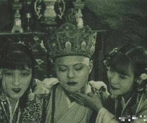 Tây Du Ký bản kinh dị 94 năm trước khiến fan Việt hoảng loạn: Thầy trò Đường Tăng