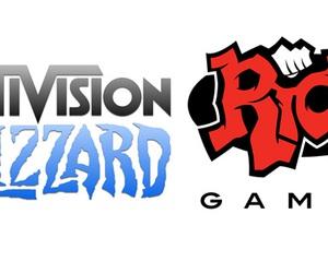 Nhân viên Riot Games bình luận về scandal phân biệt giới tính của Activision Blizzard: