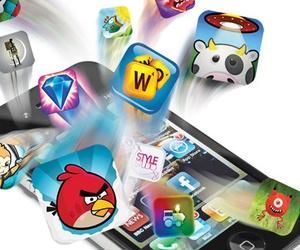 game mobile miễn phí