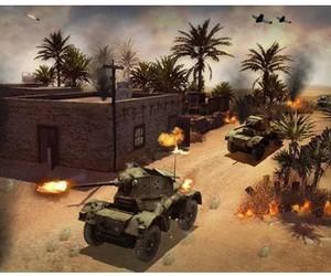 General War - Thế Giới Đại Chiến chính thức ra mắt Big Update ngay hôm nay