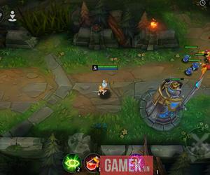 Những game mobile online ra mắt tại Việt Nam trong tháng 5/2016 (P.2)