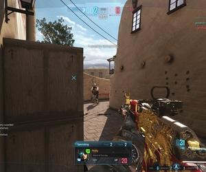 Điểm mặt các game bắn súng FPS 'còn sống' tại Việt Nam