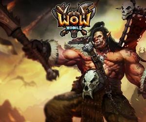 Những game mobile online ra mắt tại Việt Nam trong tháng 7/2016
