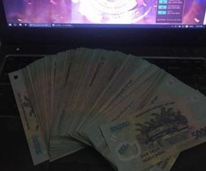Choáng với game thủ Việt chi 100 triệu để dụ NPH giảm tỷ lệ rớt đồ