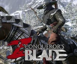 Game siêu phẩm với chiến trường rộng lớn Conqueror's Blade chuẩn bị thử nghiệm bản tiếng Anh