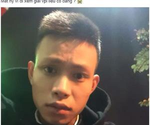 Chuyện éo le: Game thủ Tập Kích bị bạn gái chia tay vì đi xem giải đấu VPL MobiFone