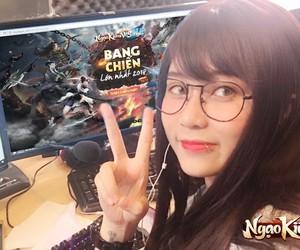 Ngạo Kiếm Vô Song 2 khởi tranh giải đấu mới Huyết Chiến Bang Hội trị giá hơn 50 triệu VNĐ