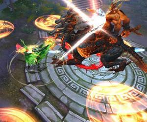 """Tam Sinh Tam Thế: Game đã """"ít"""" drama rồi mà giờ còn update thêm cả… cướp Boss liên server, sống sao đây?"""