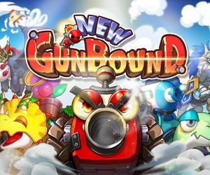 New Gunbound chính thức được mua về Việt Nam, sẽ ra mắt game thủ ngay trong năm 2019