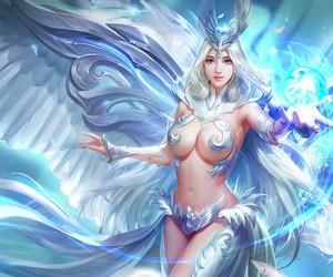Đừng gọi ai là thiên thần nếu bạn không biết sự thực kinh hoàng về 9 cấp bậc của họ trên Thiên Đàng