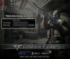Fifa Online 3 và những tựa game online nổi tiếng đã từng khiến game thủ phải than trời vì
