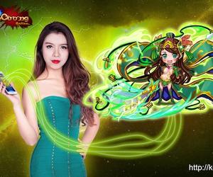 Kim Cương Online