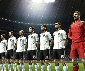 game bóng đá